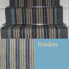 Sea Spray x or - Wholesale Carpets Sea Spray, Stair Runners, Carpets, Loft, Home Decor, Farmhouse Rugs, Rugs, Decoration Home, Room Decor