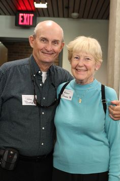 Meet the Centennial Book Authors Reception. Photo credit: Patricia Cousins