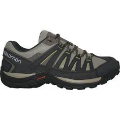 Chaussures de randonnée Norwood GTX pour femmes/ Norwood GTX Women's Shoes Plein Air, Women's Shoes, Hiking Boots, Sailing, Fashion, Showgirls, Candle, Moda, Woman Shoes