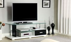 "Egaleo 55"" TV Console by Furniture of America Furniture o... https://www.amazon.com/dp/B00DZ79DU8/ref=cm_sw_r_pi_dp_x_rYruzbXXCVQ0D"