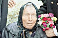 Nostradamus and Baba Vanga Predict End of the World; Can Humans Survive? - Blogs