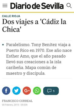 http://m.diariodesevilla.es/sevilla/viajes-Cadiz-Chica_0_887011419.html#.VNOhcGxIokg.facebook