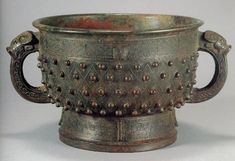 Google Image Result for http://www.cultural-china.com/chinaWH/upload/allImg/2009-05/13/ancient_chinese_bronzeafd00a176d8185924742.jpg1.jpg