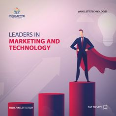 If you are facing a development issue, marketing problem, or designing difficulty, contact us. We are the leaders in marketing and technology and we aim to get the best for our clients.  #Pixelette_Technologies #Pakistan #Technology #Solving_Issues #Leaders #Marketing #Designing #Development It Service Provider, App Development, Pakistan, Digital Marketing, Technology, Face, Tech, Tecnologia, The Face