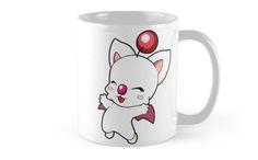 final fantasy mugs - Pesquisa Google