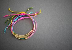 diy-jewelry-diy-jewelry-ideas