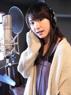 新垣結衣の画像 p10_14 Japanese Beauty, Japanese Girl, Asian Beauty, Sweet Girls, Cute Girls, Cool Girl, Tsubasa Honda, Girl With Headphones, Celebrity Faces