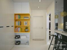 Mali stanovi uređeni s puno stila | D&D - Dom i dizajn