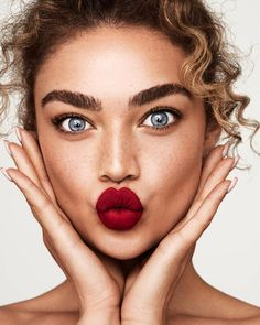 14 Best Lipstick Brands - In order to make your search for the perfect lipstick easier, we've done the work for you—searc - Best Lipstick Brand, Lipstick Brands, Best Lipsticks, Beauty Photography, Photography Poses, Go Feminin, Beauty Makeup, Hair Beauty, Beauty Skin