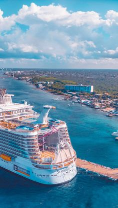 Cruises to Cozumel, Mexico Cruise Port, Cruise Travel, Cruise Ships, Cozumel Mexico Cruise, Cruise Destinations, Royal Caribbean Cruise, Shore Excursions, Scenery, Cats