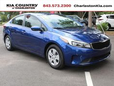 Used Cars in Stock Summerville   Kia Country of Charleston Kia Sorento, Car Ins, Used Cars, Charleston, Country, Vehicles, Rural Area, Car, Country Music