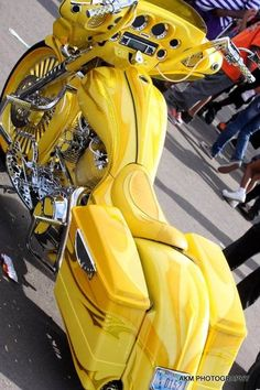 Harley Davidson News – Harley Davidson Bike Pics Harley Bagger, Bagger Motorcycle, Harley Bikes, Motorcycle Style, Motorcycle Garage, Pink Motorcycle, Futuristic Motorcycle, Custom Baggers, Custom Harleys