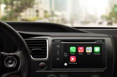What's next for Project Titan and the Apple Car?