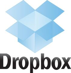 Dropbox - a place to store files online, with 2 GB free, and you can earn 500 MB per referral. Can sync and share files across devices and with others.  #cloud