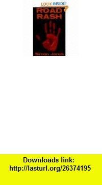 Left Hanging 9 Tales of Suspense and Thrills eBook Kelli Stanley, Nate Kenyon, Simon Wood, Joe McKinney, Scott Nicholson, Joe Nassise, Lisa Morton, Maria Alexander, Kealan Patrick Burke ,   ,  , ASIN: B005G69UX6 , tutorials , pdf , ebook , torrent , downloads , rapidshare , filesonic , hotfile , megaupload , fileserve