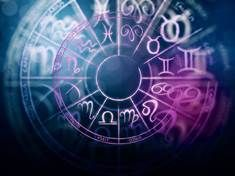 Find Zodial Sign Horoscope Cirlce On Dark stock images in HD and millions of other royalty-free stock photos, illustrations and vectors in the Shutterstock collection. Aries, Virgo Moon, Horoscope Capricorn, Astrology Forecast, Vedic Astrology, Weekly Astrology, Beautiful Small Tattoos, Tarot Gratis, Love Compatibility