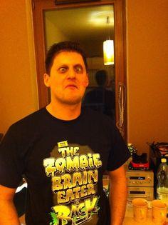 200% zombie