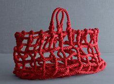 Shigeki Fujishiro : knot L | Sumally