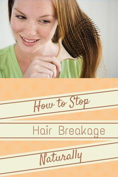 These methods are so effective and easy..!