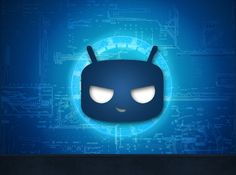 CyanogenMod 11 support for 2012 Kindle fire HD to re-ignite the flame