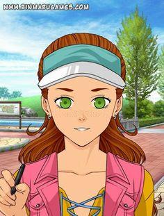 Percy Jackson - Rachel Elizabeth Dare