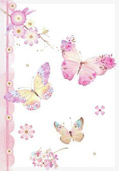 Lynn Horrabin - butterflies[1].jpg: Lynn Horrabin - butterflies[1].jpg