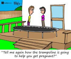 the Trampoline Method. All You Can, Family Guy, Humor, Guys, Fictional Characters, Cheer, Ha Ha, Funny Humor, Boys