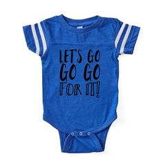 inktastic I Love My Pappy Pink and Blue Fox with Hearts Infant Tutu Bodysuit