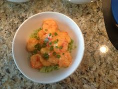 Bang Bang Shrimp - Copycat from Bonefish Grill