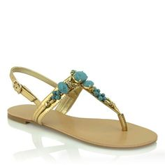 Charles and Keith - oh beautiful summer!