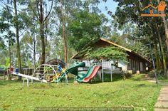 Mulih Ka Desa Restaurant & Bungalow | Hotel di Garut | HdG Team