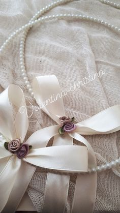 Χειροποίητα στέφανα γάμου Αθήνα,οικονομικά στέφανα γάμου με περλες ,χειροποίητα στέφανα γάμου vintage by valentina-christina  Καλέστε 2105157506 #greek#greekdesigners#handmadeingreece#greekproducts#γαμος #wedding #stefana#χειροποιητα_στεφανα_γαμου#weddingcrowns#handmade #weddingaccessories #madeingreece#handmadeingreece#greekdesigners#stefana#setgamou Wedding Crowns, Wedding Decorations, Wedding Ideas, Wedding Accessories, Save The Date, Romantic, Weddings, Bridal, Luxury