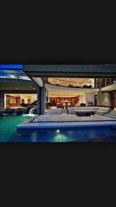 #SoBeautiful #Backyard  #Pool