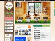 「WEB 配色 グリーン オレンジ ブルー」の画像検索結果