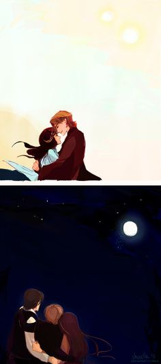 star wars - we found love by shorelle on deviantART