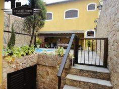 Casa para Venda, São Paulo, bairro Penha de França, 3 dormitórios, 2 suítes, 5 garagens
