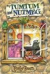 TumTum and Nutmeg by Emily Bearn. Read aloud to younger elementary. Reading level middle elementary and up.