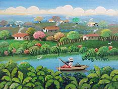 Henry Vitor