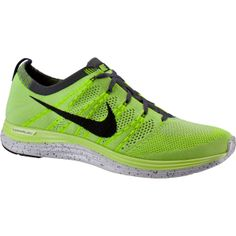 94bfebfdb0d7 23 Best Running shoes images