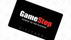 GameStop Gift Card #giftcard #promocode Old Games, Cards Against Humanity, Gifts, Gift Cards, Interesting Stuff, Trends, News, Gift Vouchers, Favors