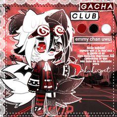 Cute Cartoon Drawings, Kawaii Drawings, Cartoon Outfits, Anime Outfits, Cute Anime Character, Character Outfits, Cute Anime Chibi, Kawaii Anime, Fotos Baby Shower