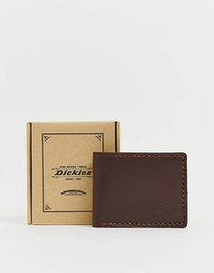 Page 2 - Discover the latest range of men's leather wallets and card holders with ASOS. Choose from classic wallets, card holders and bifold wallets. Order at ASOS. Burton Menswear, Men's Wallets, Passport Holders, Versace Jeans, Pretty Green, Leather Wallets, Fred Perry, Men's Leather, Superdry