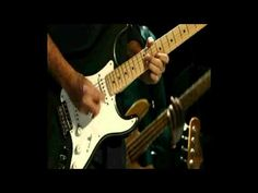 Steve Winwood & Eric Clapton - Little Wing (Hendrix) Live in Madison Squ. Music Icon, Music Songs, Music Videos, Rock N Roll Music, Rock And Roll, Blue Fingers, Steve Winwood, The Yardbirds, Blind Faith