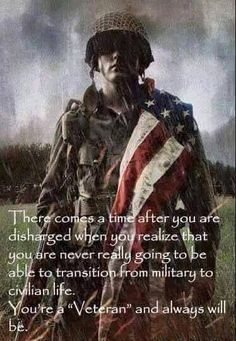 likes · talking about this. We stand for the flag, we kneel for the fallen Military Quotes, Military Humor, Military Veterans, Military Pictures, Vietnam Veterans, Vietnam War, Us Marines, Army Life, Military Life
