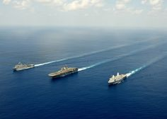 by Official U.S. Navy Imagery,