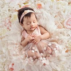 Image result for newborn photography dress