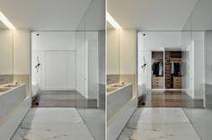 simplicity love: Apartment in Coimbra, Portugal | Luisa Bebiano