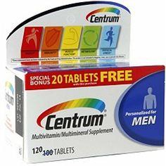 Adult Gummy Vitamins Multi Vites by Vita Fusion 200 Chewable ** Visit the image link more details.