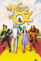 The Wizard of Oz (1939)  Director: Victor Fleming  Stars: Judy Garland, Frank Morgan, Ray Bolger, Bert Lahr