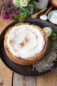 apfelkuchen-mit-zimtcreme-apple-cake-with-cinnamon-6